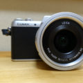 LEICA DG SUMMILUX 15mmF1.7